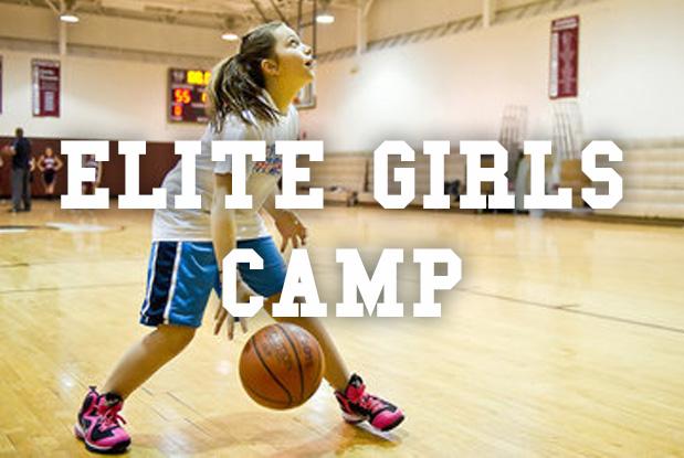 girls basketball camp rhode island