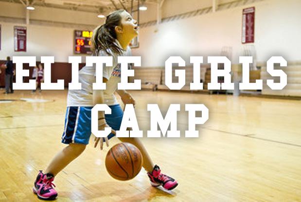 rhode island basketball girls camp